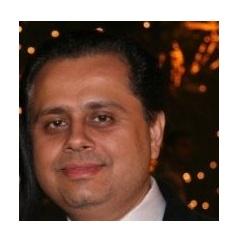 Xerox India appointsVineet Gehani as Director of Technology and Channels 1