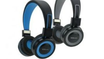 Portronics MUFFS G
