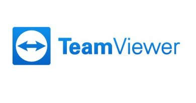 TeamViewer launches its latest product 'Remote Access' for professionals working remotely 2