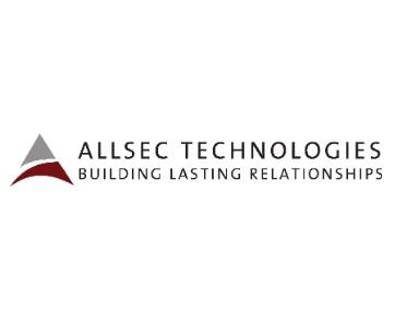 Allsec Technologies