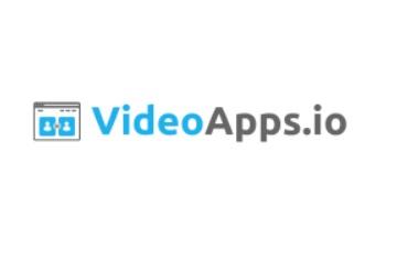 VideoApps.io