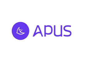 APUS launches its engaging content-driven apps for videos, photo editing and games in India 1