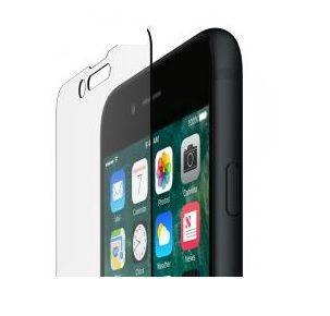 Belkin ScreenForce Tempered Glass Screen Protection