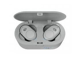 Skullcandy Wireless Earbud Push