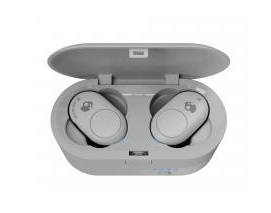 Skullcandy Wireless Earbud Push