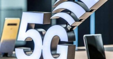 Samsung Achieves Largest Share of 5G Network Solutions in Korea 2