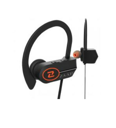 698c6d88c3d The true wireless headphone comes with Bluetooth 4.1 version and also  supports Multi-Device Connectivity. One can connect more than one device to  the ...