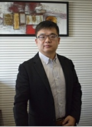 Message from Charles Peng, President HONOR India 1