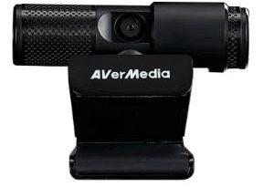 AVerMedia Starter Pack now in India for Beginners 2