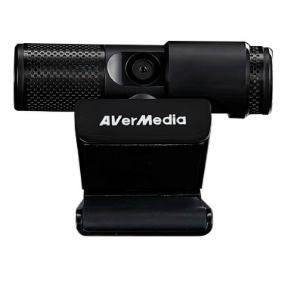 AVerMedia Live Streamer Cam313 (PW313)