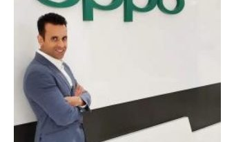 OPPO Sumit Walia as Vice President Product & Marketing