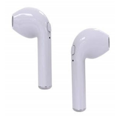 PremiumAV Wireless Bluetooth Handsfree