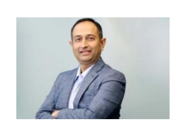 Qlik Appoints Ankur Goel as its Managing Director for India