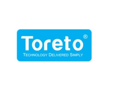 Toreto
