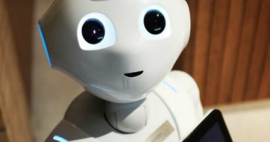 How Robotic Automation has Improved Various Industries 2