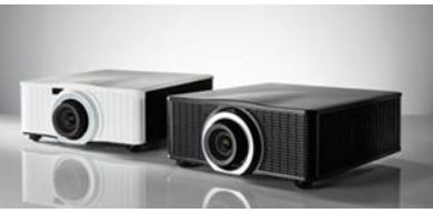 Barco expands its projector portfolio with the launch of G60 series 2