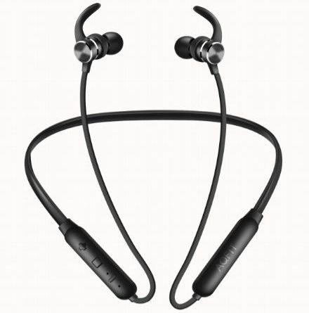 AQ-Fit-A8-wireless-neckband
