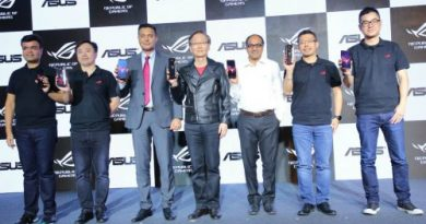ASUS-ROG-Phone-II-India-Edition