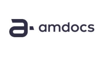 Amdocs to acquire Openet 3