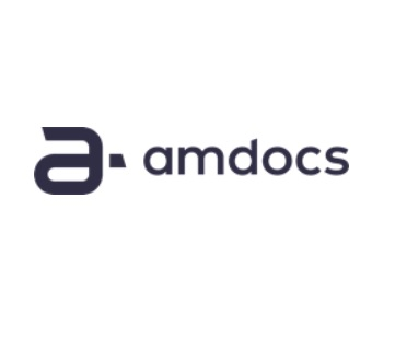 Samsung and Amdocs Partner to Accelerate Communications Service Providers' Deployment of  5G Open Cloud Networks 1