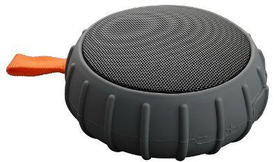 Digitek Super Bass Bluetooth Speaker DBS 007