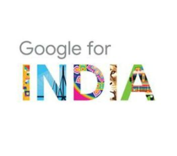 Google-For-India-2019