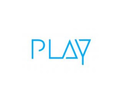 PLAY launches three new products under PLAYFIT & PLAYGO on Amazon 1