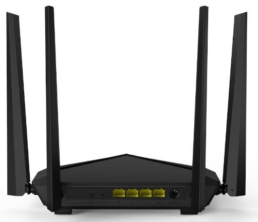 Tenda-AC10-Smart-Dual-Band-Gigabit-Wi-Fi-Router