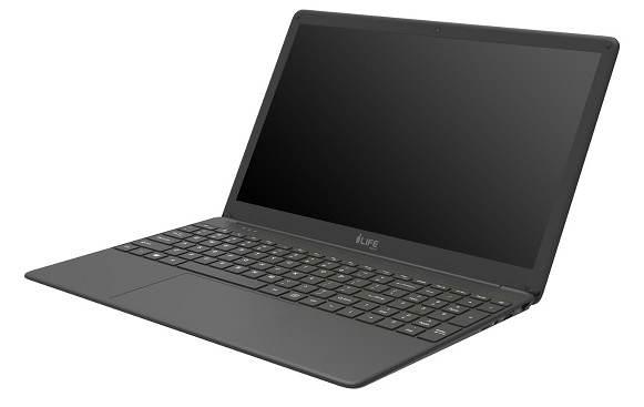iLife-Technologies-ZED-AIR-CX3-Laptop