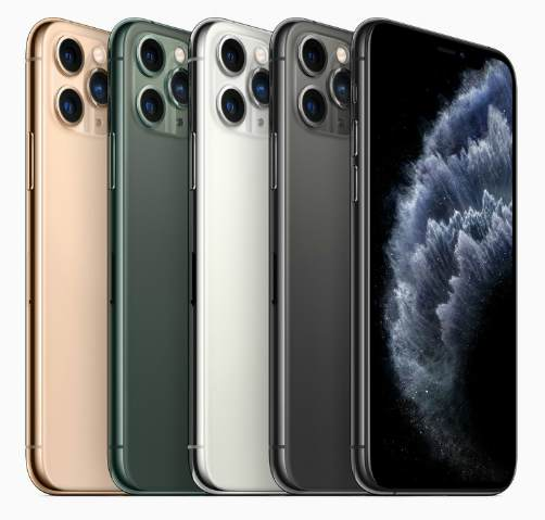 iPhone-11-Pro-and-iPhone-11-Pro-Max