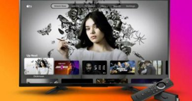Apple-TV-app-available-on-Amazon-Fire-TV
