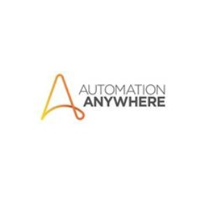 Automation-Anywhere