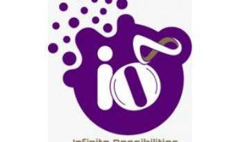 IO-Networks