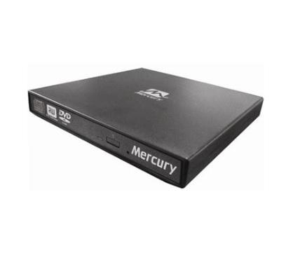Kobian USB3.0 Slim Mercury 8X DVDRW