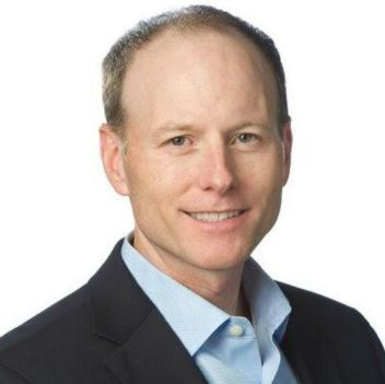 Veeam Appoints Jim Kruger as Chief Marketing Officer 1