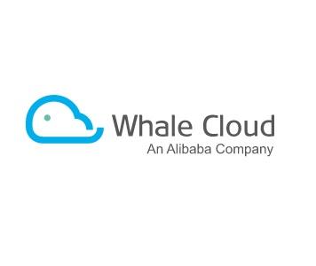 Whale-Cloud