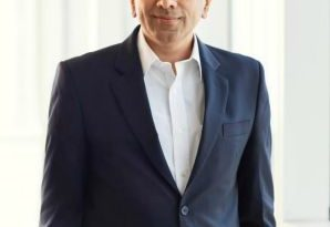 Google announces Sanjay Gupta as its Country Manager and Vice President, Sales and Operations for India 2