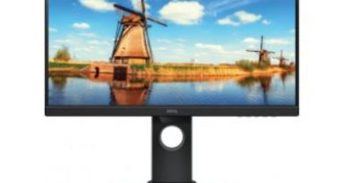 BenQ-eye-care-monitor-GW2480T