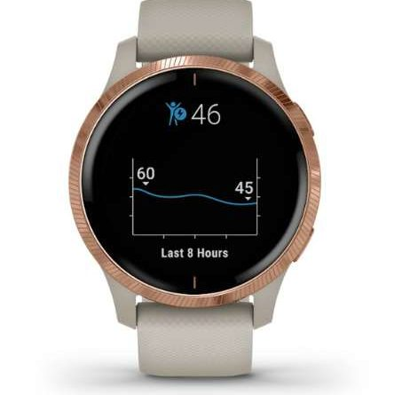 Garmin-India-smartwatch-VENU