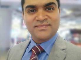 General-Manager-of-Kaspersky-Dipesh-Kaura