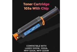 IMAGE-KING-103a-toner-cartridge