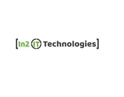In2IT-Technologies