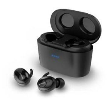 Philips-in-ear-headphones-SHB2515-&-SHB2505