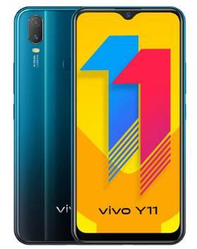 vivo-Y11