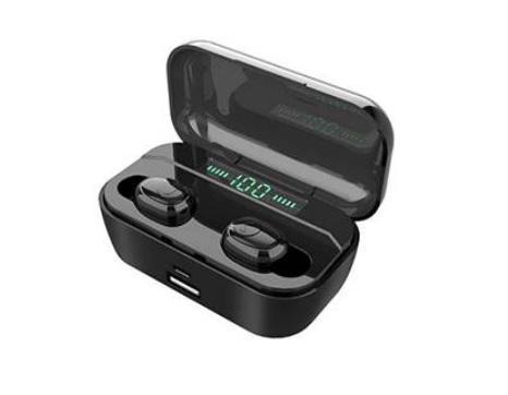 PremiumAV waterproof wireless earbuds