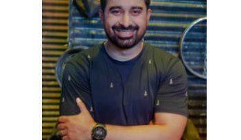 GARMIN India appoints Rannvijay Singha as its brand ambassador 1