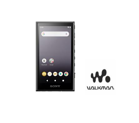 Sony NW-A105 Android Walkman