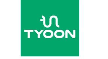 Tyoon