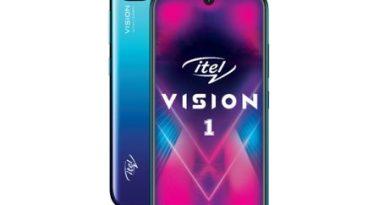 itel-Vision-1