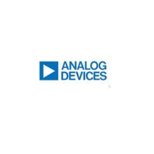 Analog Devices Launches High Dynamic Range RF Transceiver for Challenging Mission-Critical Communications Applications 1